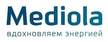 Клиент Mediola