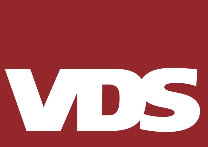 Клиент VDS